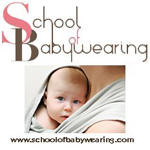 School of Babywearing |