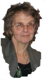Barbara Edwards | Maths up to A2 coach