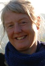 Bridget Cousins | Singing for groups and choirs practitioner