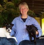 Claire Hargrave | LAMDA communication teacher teacher