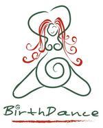 Fiona Willis | Belly Dance teacher