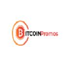 Bitcoin Promos |