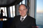 Andy Clark | Clinical Hypnotherapy teacher