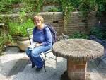 Jan Dewhurst | Tours of East London teacher