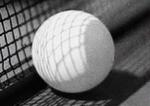 Marcus Krause | Table Tennis coach