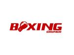 Boxing Crunch |