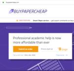 Matthew Lewis | Buy Paper Cheap teacher
