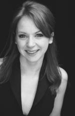 KATE B | Singing and Acting coach