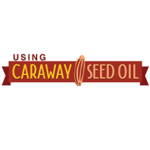 usingcarawayseedoil | Member since March 2018 | Richmond, United States