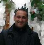 JULIO DE LEON   spanish teacher