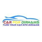 carfor dirhams   carfordirhams.com teacher