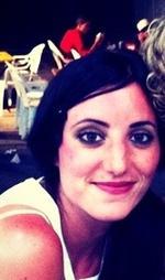 Carmen Sonora | spanish teacher
