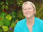 Carol Young   yoga teacher