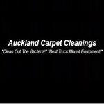 Carpet  Cleanings   Carpet Cleanings expert