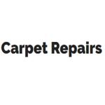 Carpet  Repairs   Carpet Repairs expert