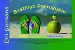 Adriana Santana | brazilian portuguese tutor