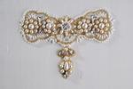 Couture Beading & Embellishment |