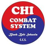 Chi Combat System - Self Defence In Bromley |