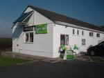 Cefneithin & Foelgastell Community Hall |