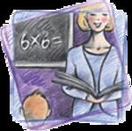 Elizabeth Lark | eleven plus tuition tutor