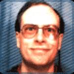 Chris Davenport | joomla tutor