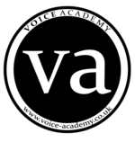 Voice!   | Singing and Speech coach