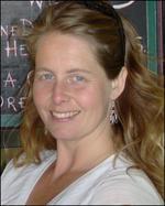 claire osborne | Yoga and Movement teacher