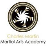 Charles Martin Martial Arts Academy |