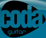 Sion Littledyke   Guitar and Bass Tuition teacher