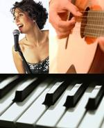 Lori Moran | Voice Teacher and Piano Teacher teacher