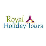 Royal Holiday Tours |