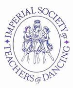 London Ballroom | dance teacher