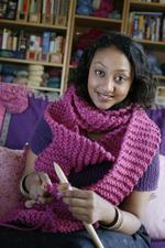 Aneeta Patel   Member since November 2007   Whitechapel, United Kingdom