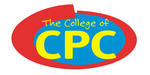 College of Chinese Physical Culture |