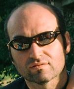 mpassman | Member since February 2009 | London, United Kingdom
