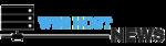 Webhost News   web hosting expert
