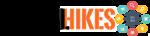 DigitalHikes | Member since June 2019 | Los Angeles, United States
