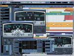 Nick Cooke BA(Hons) PGCE | Music Production and DJ Skills tutor