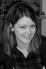 katie williams | music tutor teacher