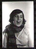 Sofia Garza-Barba | Member since December 2008 | Mexico City, Mexico