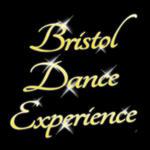 Bristol Dance Experience |