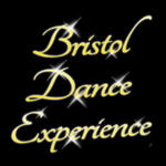 danceexperience | Member since February 2011 | Bristol, United Kingdom