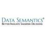Data  Semantics | Data Semantics expert