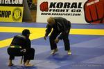 Dave Iverson | BJJ (Brazilian Jiu Jitsu) instructor