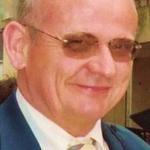 David Winder   Hot air ballooning theory guide