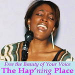 Maryliese Happel | Piano Guitar Violin Viola Flute French Horn Trumpet and SInging teacher