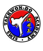 David Sims | Taekwon-do instructor