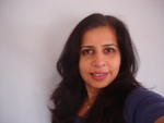 devi-the-moneycoach | Member since March 2011 | City of London, United Kingdom