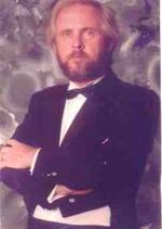 Dr Douglas Alan Simper | Piano Teacher teacher
