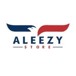 Aleezy Store | Aleezystore teacher